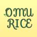 Omu Rice Favicon